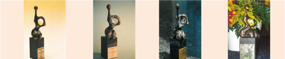 Winnaar 1993